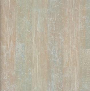 Vlies Tapete 46510 Antik Holz beige grau Holzbretter Royal Wood Landhaus