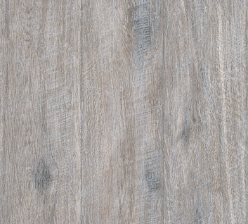 Vlies Tapete Antik Holz rustikal verwittert grau Natur vergraut grauschleier
