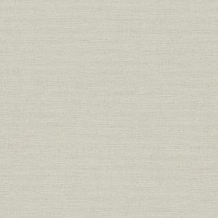 Vlies Tapete Uni Struktur taupe beige Ethnic Origin 30688-6 / 306886