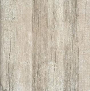 Vlies Tapete 46515 Antik Holz rustikal verwittert braun grau Holzbretter Wood