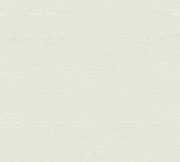 Vlies Tapete Uni Struktur creme Ethnic Origin 30688-1 / 306881 - Vorschau 3
