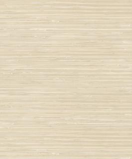 Vlies Tapete Japan Gras Sisal Optik Natur Optik Tapete SR210302 creme beige