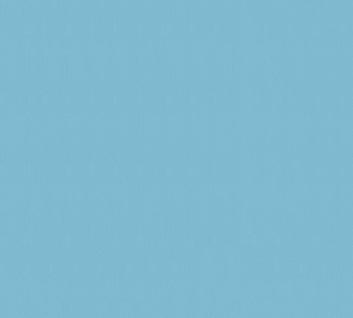 Esprit Kids 5 Uni Struktur Tapete blau 35830-2 / 358302