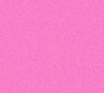 Vliestapete Kinder Uni pink rosa einfarbig Little Stars 35566-8