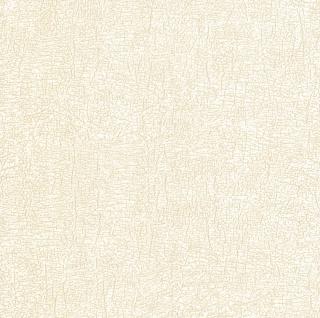 Vliestapete Uni Struktur weiß gold Glitzer metallic glitter 13706-40