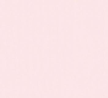 Esprit Kids 5 Kinderzimmer Tapete Uni rosa einfarbig 303059 / 30305-9