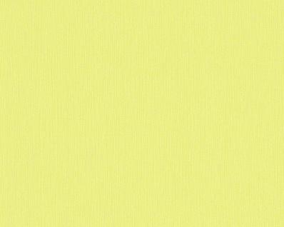 Esprit Kids 5 Uni Struktur Vliestapete grün gelb 94116-3 / 941163