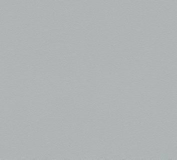 Vliestapete Uni Struktur Einfarbig grau Design by Mac Stopa 32728-4 - Vorschau 2