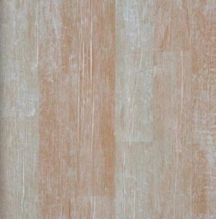 Vlies Tapete 46513 Antik Holz terra grau Holzbretter Royal Wood BN Elements