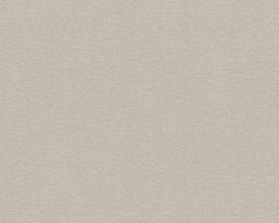 Vliestapete Uni Textil Optik Struktur braun 30486-4 Elegance - 5th Avenue