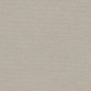Vlies Tapete Uni grau Ethnic Origin 30689-4 / 306894 - Vorschau 3