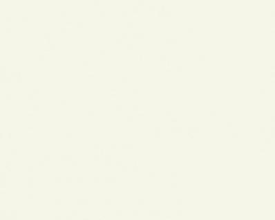 Vliestapete Uni Punkte Struktur creme Esprit Kids 1093-16 - Vorschau 2