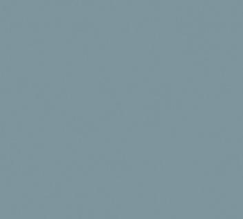 Vlies Tapete Uni blau matt einfarbig Architects Paper AP Alpha 33372-5