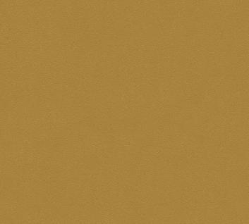 Vliestapete Uni gold metallic glanz 2211-86 Memory 3