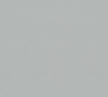 Vliestapete Uni grau 3091-36 Memory 3