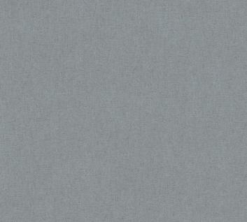 Vlies Tapete Uni Struktur Textil Optik grau Architects Paper AP Alpha 33374-2