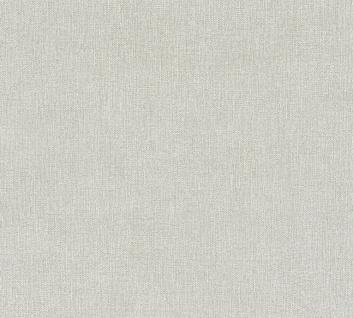 Vliestapete Uni Struktur beige grau 36150-6 Elegance 5th Avenue