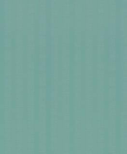 Vliestapete Streifen seidenglanz Optik mint grün CR4005 gestreift
