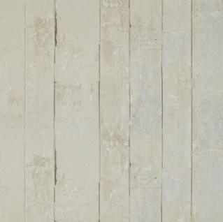 vlies tapete antik holz rustikal beige grau bretter. Black Bedroom Furniture Sets. Home Design Ideas
