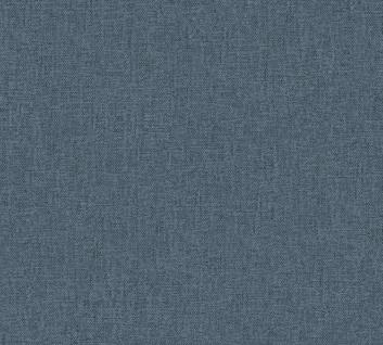 Vlies Tapete Uni Struktur Textil Optik blau Architects Paper AP Alpha 33374-4