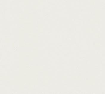 Esprit Kids 5 Vlies Tapete Uni Struktur grau weiß 3115-35 / 311535