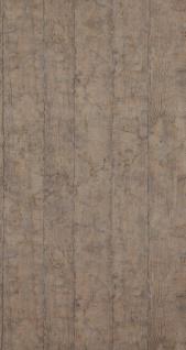 Vliestapete Antik Holz rustikal verwittert braun grau 218834 shabby landhaus