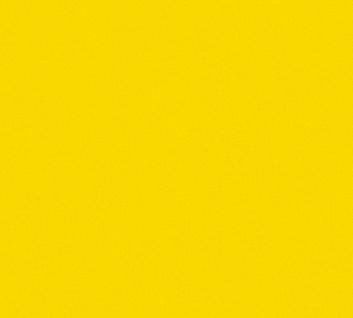 Vliestapete Kinder Uni gelb einfarbig Little Stars 35834-7