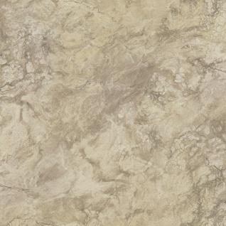 Vliestapete Stein Marmor Optik Beton beige braun Sand WL1302