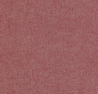 Vliestapete Uni Struktur rot gold Glitzer metallic glitter 13706-30