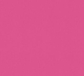 Esprit Kids 5 Vlies Tapete Uni Struktur pink 3115-73 / 311573