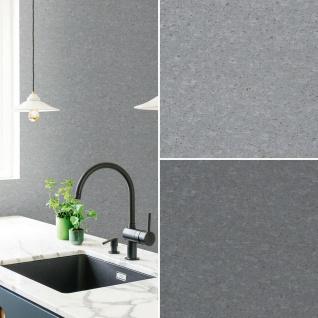 Vliestapete Beton Optik grau gold modern look Stein Wand Industrial Look Gravity