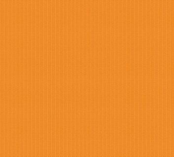 Esprit Kids 5 Vliestapete Uni Struktur orange 35709-6 / 357096