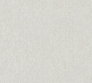 Vlies Tapete Uni Struktur Textil Optik beige Architects Paper AP Alpha 33374-1