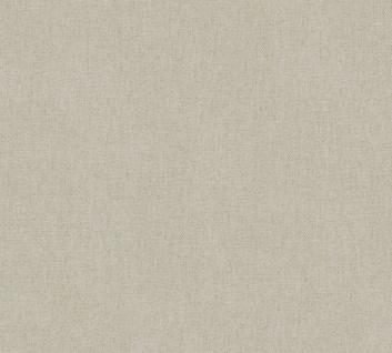 Vlies Tapete Uni Struktur Textil Optik beige Architects Paper AP Alpha 33374-3