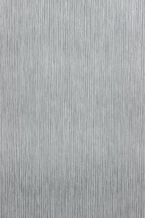 Vlies Tapete Uni Struktur grau silber 3611-30 Vertical Art - Kaufen ...