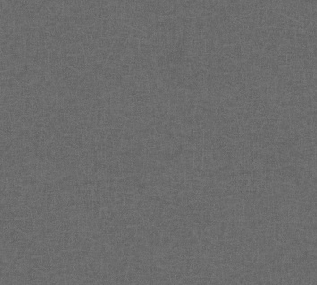 Vlies Tapete Uni anthrazit Design California 36396-3