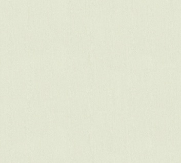 Vlies Tapete Uni Struktur Muster hellgrün glanz 34507-1 Chateau 5