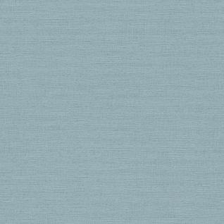 Vlies Tapete Uni Struktur blau Ethnic Origin 30688-7 / 306887