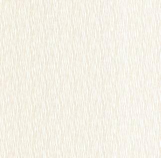 Vliestapete Wellenlinien Struktur weiß gold Glitzer metallic glitter 13704-50