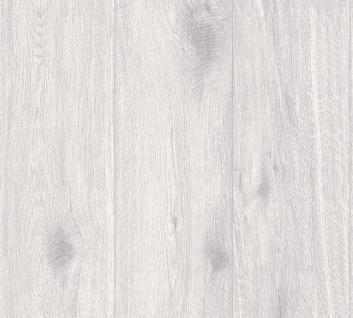 Holz tapete g nstig sicher kaufen bei yatego - Tapete rustikal ...