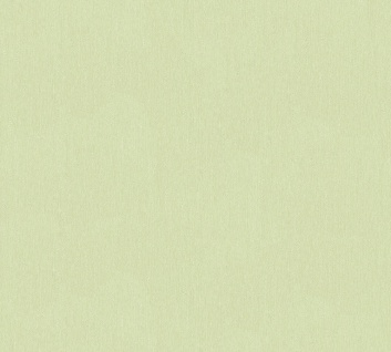 Vlies Tapete Uni Struktur Muster grün glanz 34503-5 Chateau 5