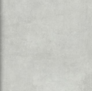 Vlies Tapete Stein Muster Marmor grau stone beton optik modern