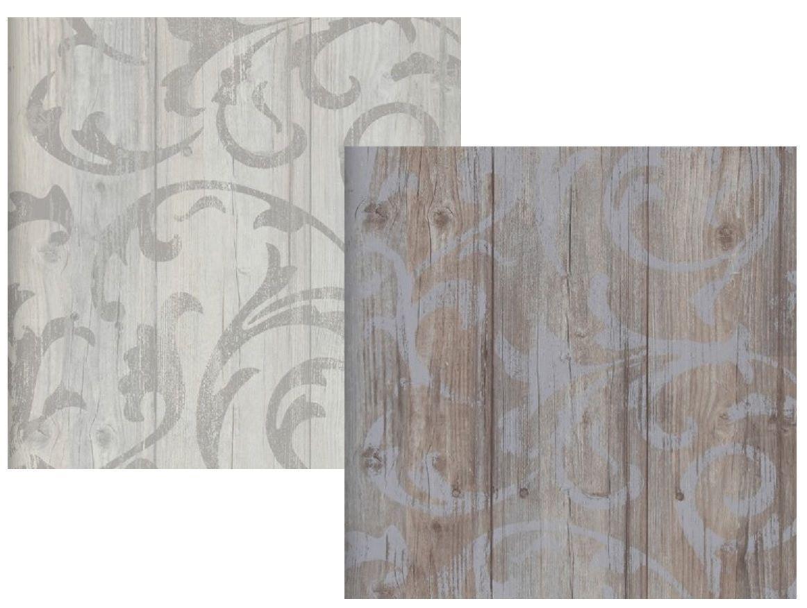 stunning einrichten mit grau holz alexandra fedorova gallery ... - Einrichten Mit Grau Holz Alexandra Fedorova