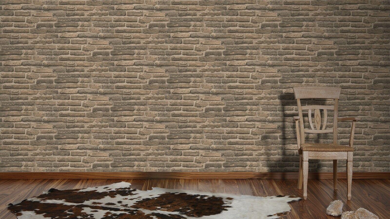 grau weie tapete best gnstige solide einfache moderne mode vertikale streifen rosa grau tapete. Black Bedroom Furniture Sets. Home Design Ideas