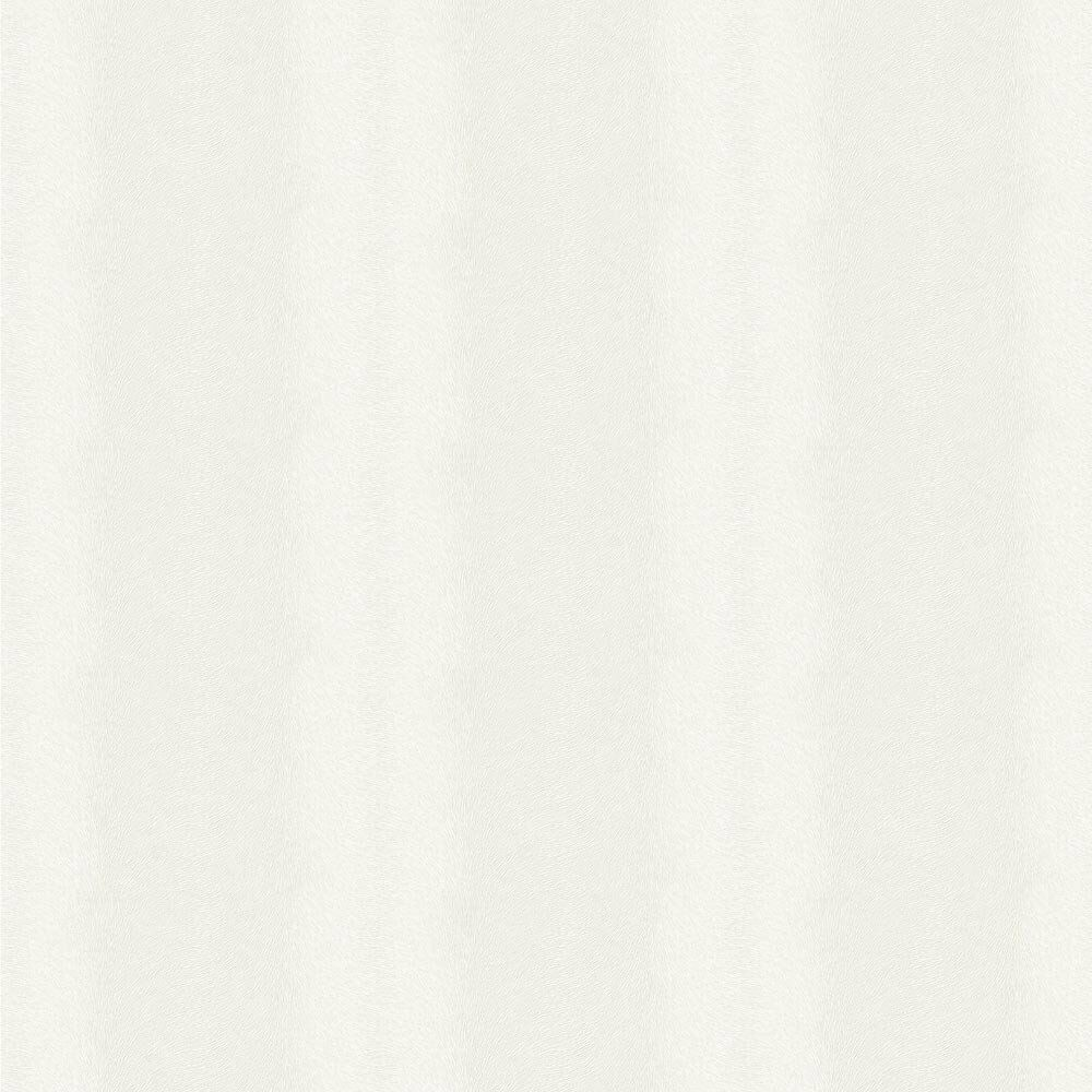 vlies tapete design pelz optik wei metallic glanz effekt elegant graham brown kaufen bei. Black Bedroom Furniture Sets. Home Design Ideas