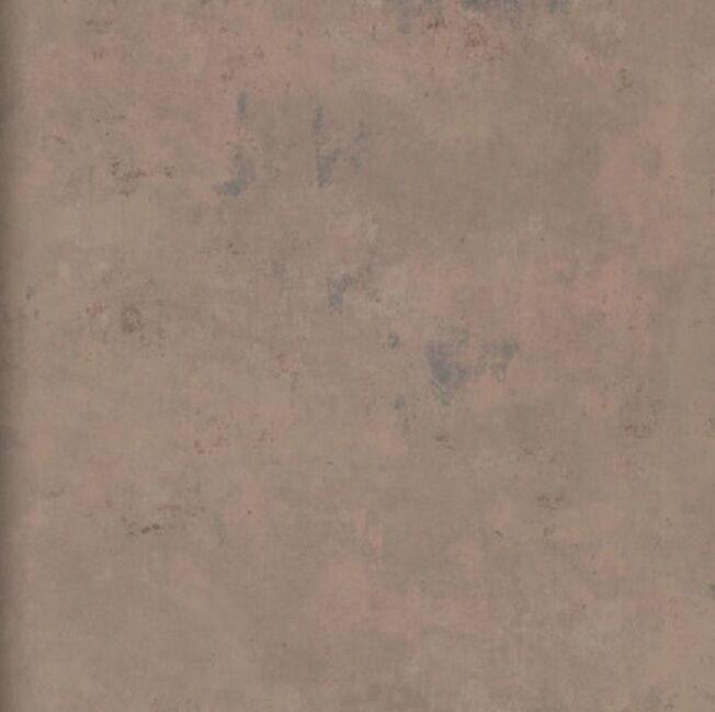 vlies tapete stein muster marmor braun stone optik modern 49820 beton mauer 2 - Stein Muster Tapete