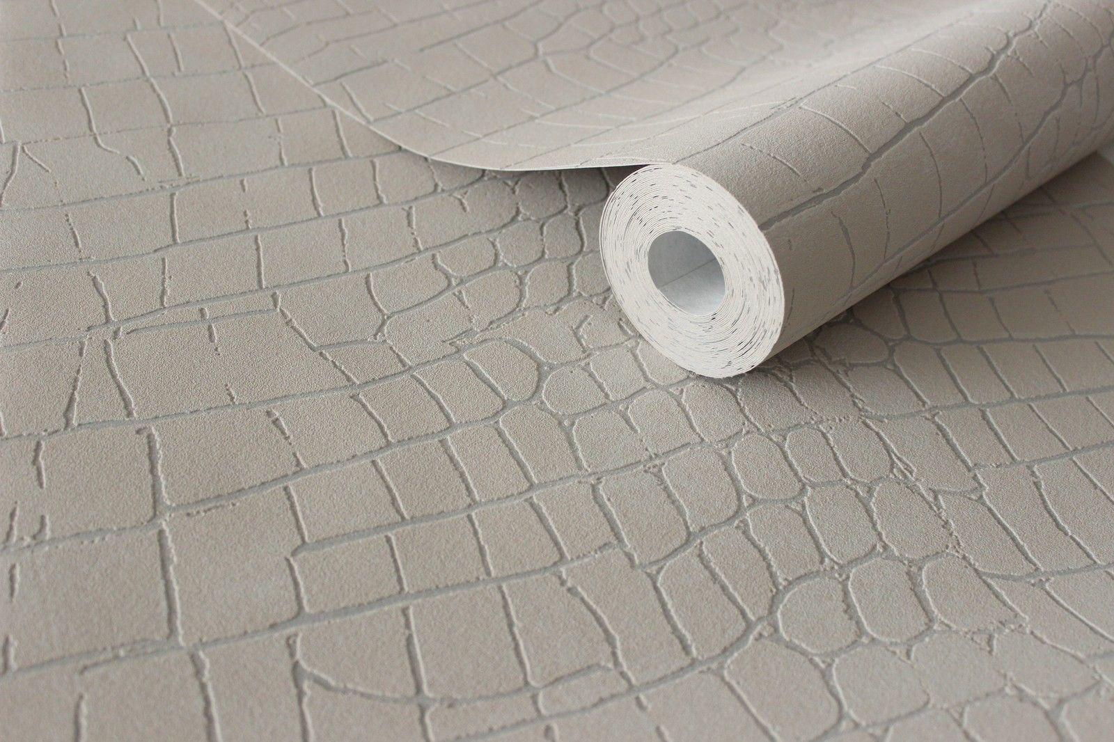 vlies tapete bruchstein stein struktur tapete taupe creme braun grau 68606 kaufen bei. Black Bedroom Furniture Sets. Home Design Ideas