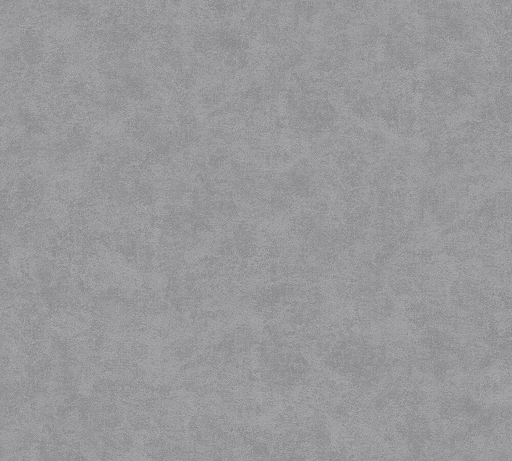 Vliestapete Uni creme weiß meliert 3177-11 Memory 3