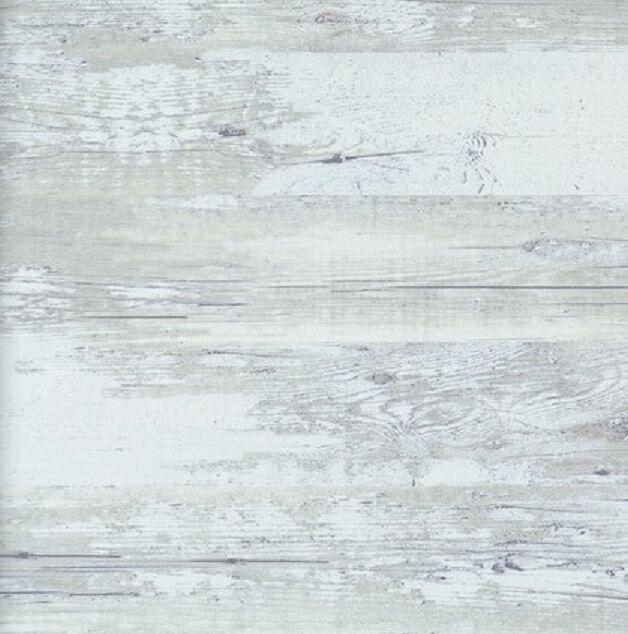 Vlies Tapete 47532 Holz Muster Bretter Vertäfelung Natur Rustikal