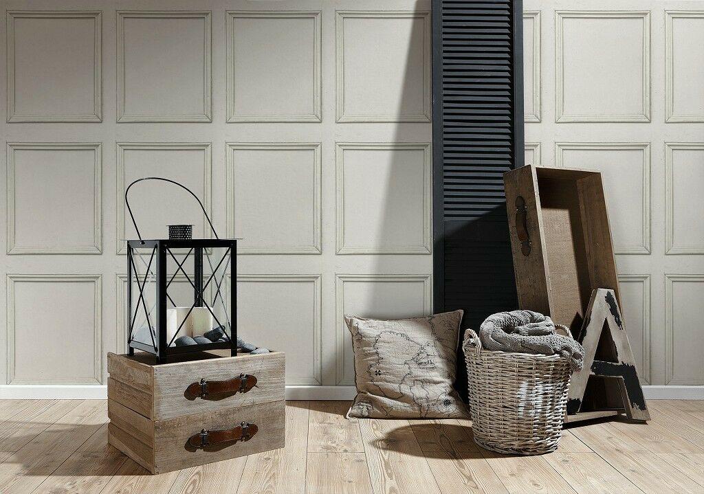 vertfelung wei best galerie garten sofa selber with. Black Bedroom Furniture Sets. Home Design Ideas